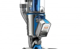 Vax-air-cordless-battery-placement