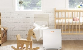 Air-purifier-lifestyle-660