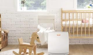 Air-purifier-lifestyle-660