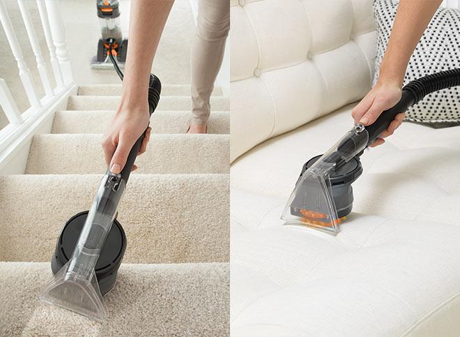 Best Vacuum For Carpeted Srs Carpet Vidalondon