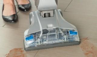 Floormate-tile-floor