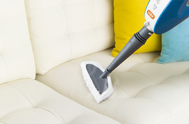 Image Result For Fabric Sofa Cleaner
